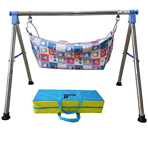 New-born-baby-swing