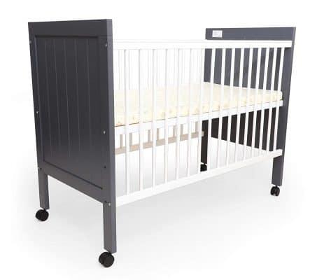 Baby Crib India