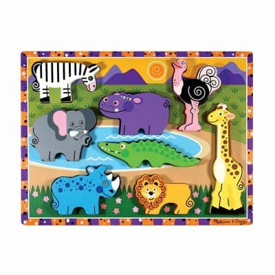 wooden toys india