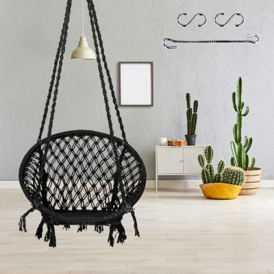 swing for home