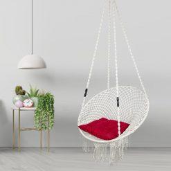 Home Swing