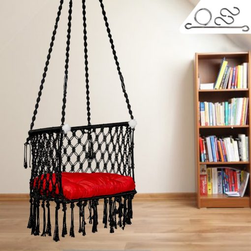 Hanging Chair India