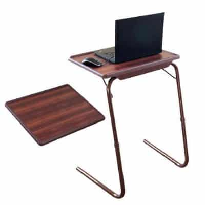Bi3 Adjustable Table Foldable Study Table Online