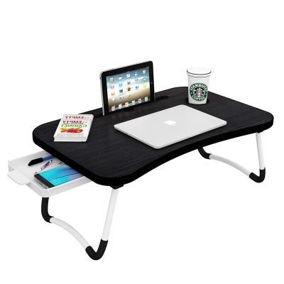 Callas Multipurpose Folding Study Table