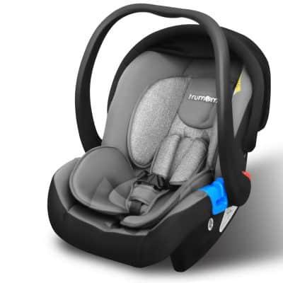 Trumom (USA) Infant Baby Car Seat