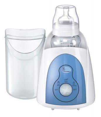 Baby BottleWarmer