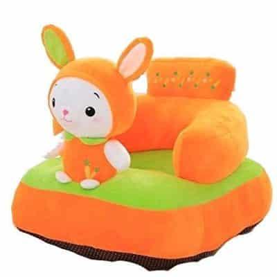 baby sofa seat