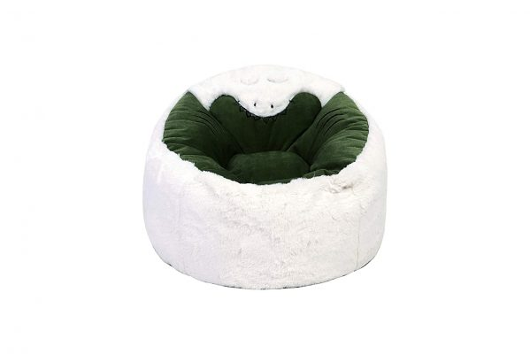 Sofa chair for infants