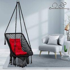 Patiofy house swing chair