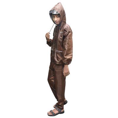raincoat for kids india