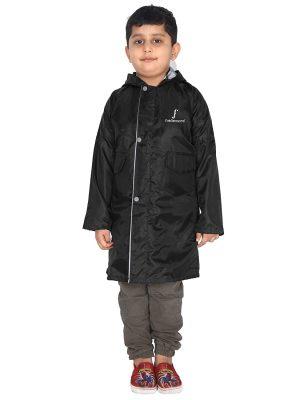 best raincoat for kids