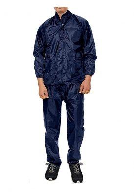 full raincoat for kids