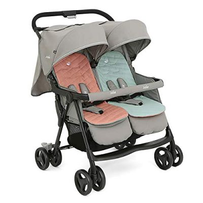 baby twin strollers in India