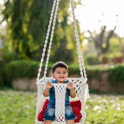 Baby Jhula Online